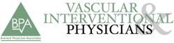 V&I full logo